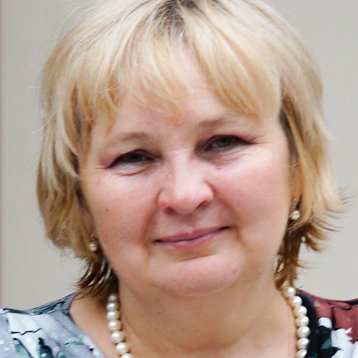 Экскурсии по Москве отзывы Антонина